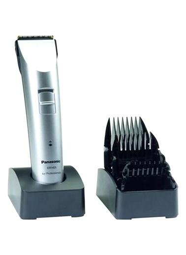 Panasonic ER-1411S503 Profesyonel Saç Kesme Makinesi Renkli